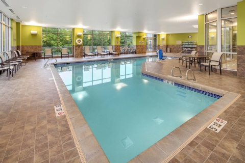 TownePlace Suites Bellingham, WA 98226 near Bellingham International Airport View Point 27