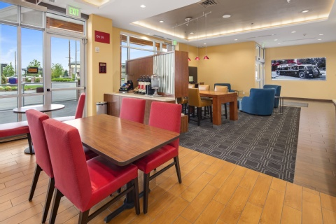 TownePlace Suites Bellingham, WA 98226 near Bellingham International Airport View Point 26