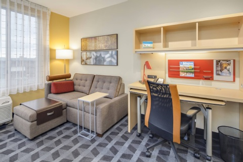 TownePlace Suites Bellingham, WA 98226 near Bellingham International Airport View Point 18
