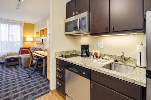 TownePlace Suites Bellingham, WA 98226 near Bellingham International Airport View Point 15