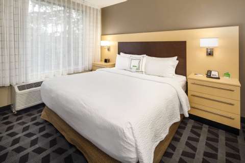 TownePlace Suites Bellingham, WA 98226 near Bellingham International Airport View Point 13