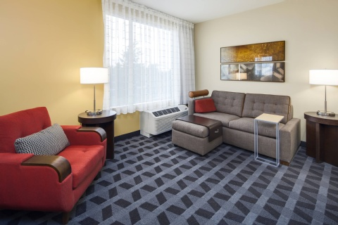 TownePlace Suites Bellingham, WA 98226 near Bellingham International Airport View Point 5