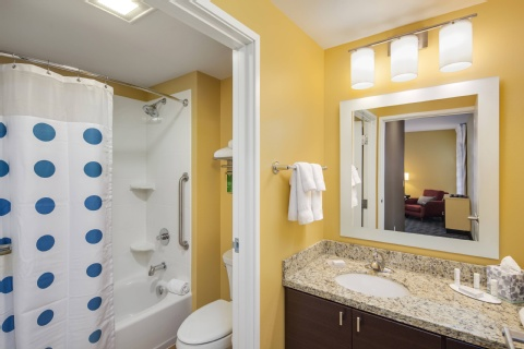 TownePlace Suites Bellingham, WA 98226 near Bellingham International Airport View Point 3