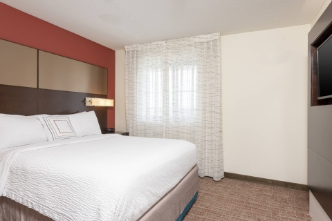 Residence Inn by Marriott Akron South/Green, OH 44312 near Akron-canton Regional Airport View Point 14