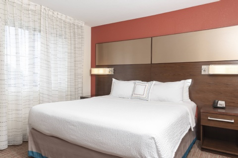 Residence Inn by Marriott Akron South/Green, OH 44312 near Akron-canton Regional Airport View Point 15