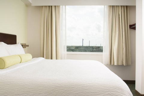 SpringHill Suites by Marriott Fort Lauderdale Airport & Cruise Port, FL 33004 near Fort Lauderdale-hollywood International Airport View Point 5