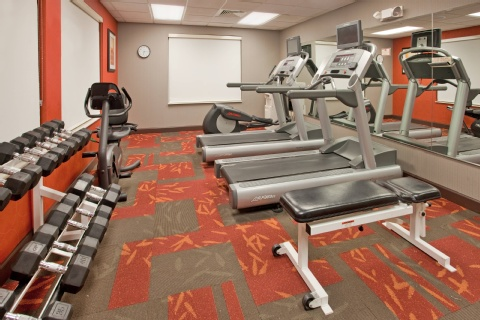 Residence Inn by Marriott Fort Lauderdale Plantation, FL 33324 near Fort Lauderdale-hollywood International Airport View Point 15
