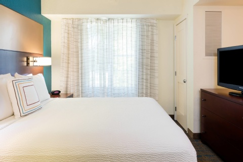 Residence Inn by Marriott Fort Lauderdale Plantation, FL 33324 near Fort Lauderdale-hollywood International Airport View Point 11