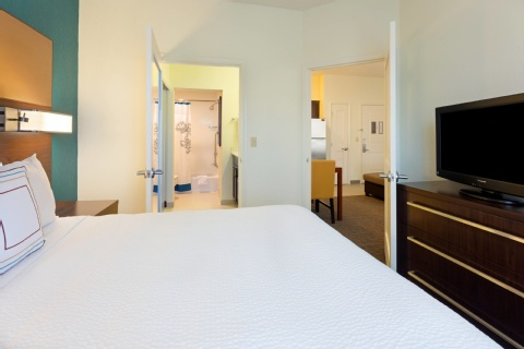 Residence Inn by Marriott Fort Lauderdale Plantation, FL 33324 near Fort Lauderdale-hollywood International Airport View Point 9