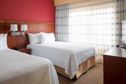 Courtyard by Marriott Indianapolis Airport, IN 46241 near Indianapolis International Airport View Point 3