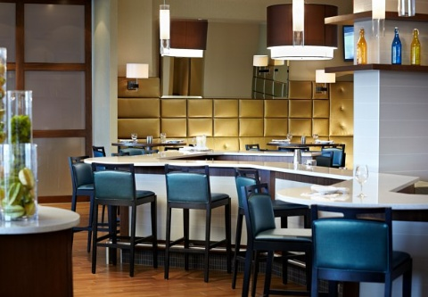 Residence Inn Calgary Airport, QC H4M2Z5 near Montreal-Pierre Elliott Trudeau Int. Airport View Point 28