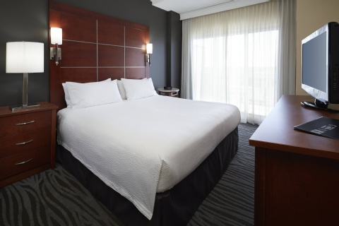 Residence Inn Calgary Airport, QC H4M2Z5 near Montreal-Pierre Elliott Trudeau Int. Airport View Point 7