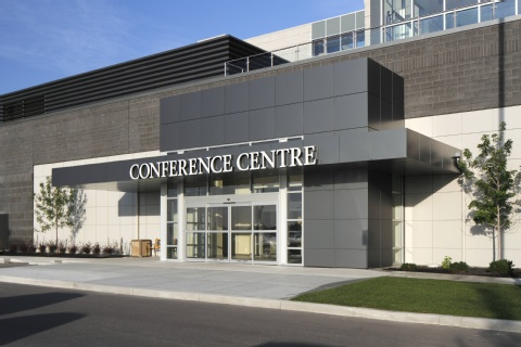 Residence Inn by Marriott Calgary Airport, AB T3J 4V8 near Calgary International Airport View Point 21