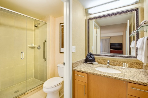Residence Inn Calgary Airport, AB T3J 4V8 near Calgary International Airport View Point 6