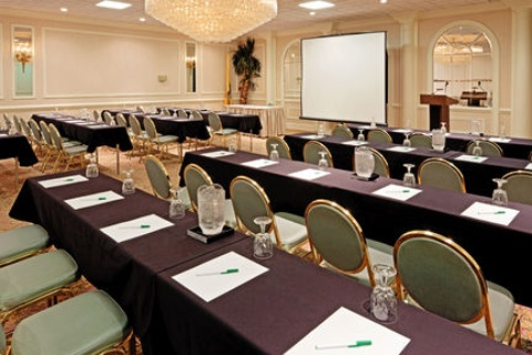 Holiday Inn Carteret Rahway, NJ 07008 near Newark Liberty International Airport View Point 10