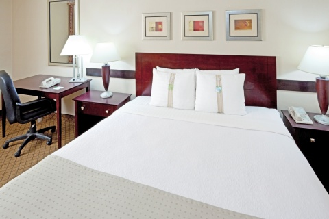 Holiday Inn Carteret Rahway, NJ 07008 near Newark Liberty International Airport View Point 5