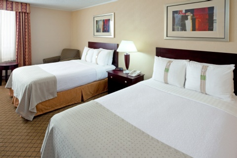 Holiday Inn Carteret Rahway, NJ 07008 near Newark Liberty International Airport View Point 4