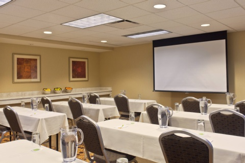 Courtyard by Marriott Albany Airport, NY 12205 near Albany International Airport View Point 16