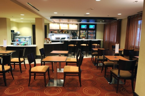 Courtyard by Marriott Albany Airport, NY 12205 near Albany International Airport View Point 12