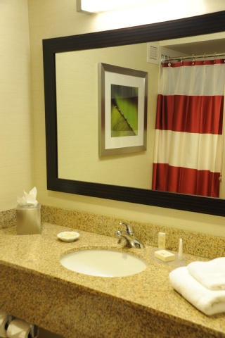 Courtyard by Marriott Albany Airport, NY 12205 near Albany International Airport View Point 5