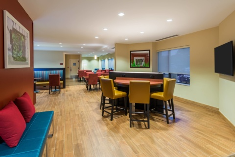 TownePlace Suites by Marriott Latham Albany Airport, NY 12110 near Albany International Airport View Point 34