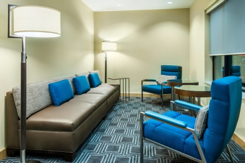 TownePlace Suites by Marriott Latham Albany Airport, NY 12110 near Albany International Airport View Point 33