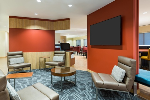 TownePlace Suites by Marriott Latham Albany Airport, NY 12110 near Albany International Airport View Point 32