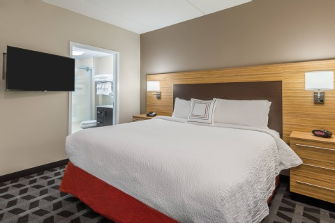 TownePlace Suites by Marriott Latham Albany Airport, NY 12110 near Albany International Airport View Point 24
