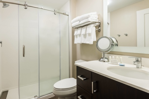 TownePlace Suites by Marriott Latham Albany Airport, NY 12110 near Albany International Airport View Point 21
