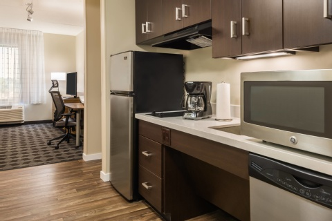 TownePlace Suites by Marriott Latham Albany Airport, NY 12110 near Albany International Airport View Point 19