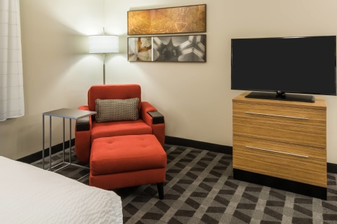 TownePlace Suites by Marriott Latham Albany Airport, NY 12110 near Albany International Airport View Point 16