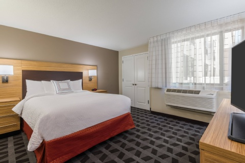 TownePlace Suites by Marriott Latham Albany Airport, NY 12110 near Albany International Airport View Point 13