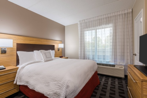 TownePlace Suites by Marriott Latham Albany Airport, NY 12110 near Albany International Airport View Point 7