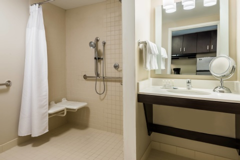 TownePlace Suites by Marriott Latham Albany Airport, NY 12110 near Albany International Airport View Point 8