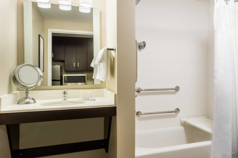 TownePlace Suites by Marriott Latham Albany Airport, NY 12110 near Albany International Airport View Point 6