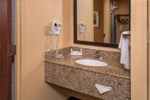 Fairfield Inn & Suites Dulles Airport Chantilly, VA 20151 near Washington Dulles International Airport View Point 6