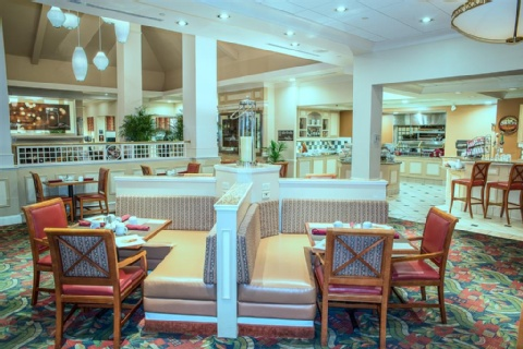 Hilton Garden Inn Halifax Airport, NS B2TO2A near Halifax Stanfield International Airport View Point 4