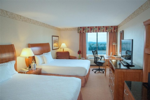 Hilton Garden Inn Halifax Airport, NS B2TO2A near Halifax Stanfield International Airport View Point 2
