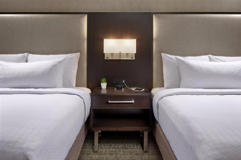 Homewood Suites by Hilton San Diego Downtown/Bayside, CA 92101 near San Diego International Airport View Point 13