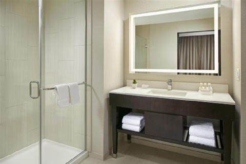 Homewood Suites by Hilton San Diego Downtown/Bayside, CA 92101 near San Diego International Airport View Point 7