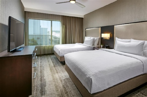 Homewood Suites by Hilton San Diego Downtown/Bayside, CA 92101 near San Diego International Airport View Point 5