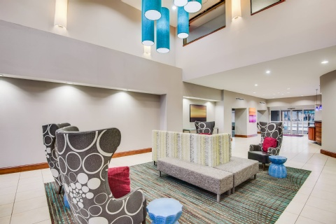 Residence Inn by Marriott Orlando Airport, FL 32822 near Orlando International Airport View Point 18