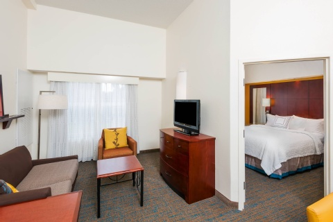 Residence Inn by Marriott Orlando Airport, FL 32822 near Orlando International Airport View Point 6