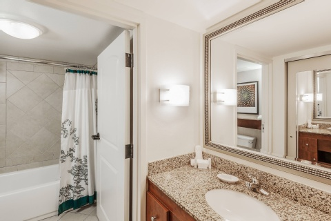 Residence Inn by Marriott Orlando Airport, FL 32822 near Orlando International Airport View Point 3
