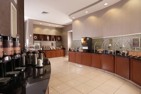 SpringHill Suites by Marriott Orlando Airport, FL 32822 near Orlando International Airport View Point 18