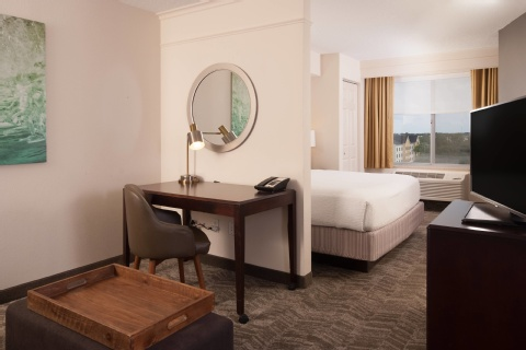 SpringHill Suites by Marriott Orlando Airport, FL 32822 near Orlando International Airport View Point 7