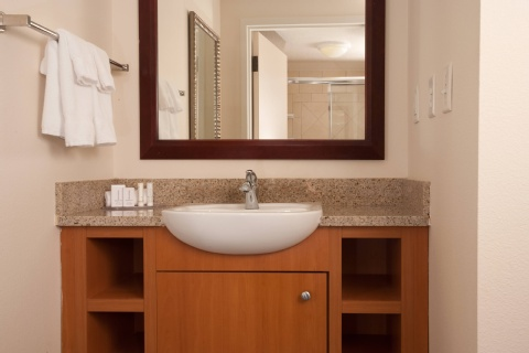 SpringHill Suites by Marriott Orlando Airport, FL 32822 near Orlando International Airport View Point 3