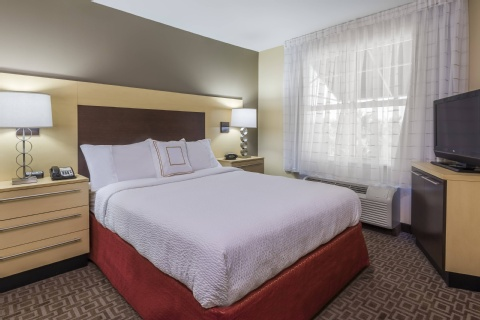 TownePlace Suites by Marriott Tampa Westshore/Airport, FL 33607 near Tampa International Airport View Point 5