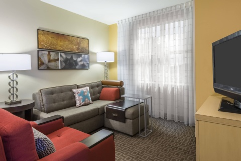 TownePlace Suites by Marriott Tampa Westshore/Airport, FL 33607 near Tampa International Airport View Point 3