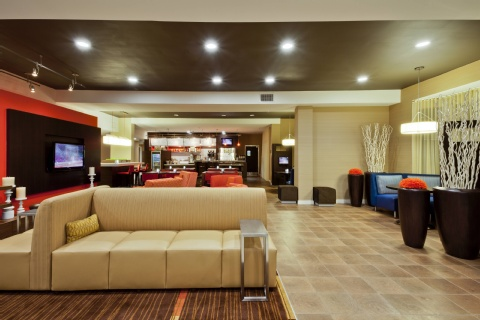 Courtyard by Marriott Tampa Brandon, FL 33619 near  View Point 14